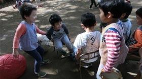 ★高階幼稚園@川越市CIMG3756