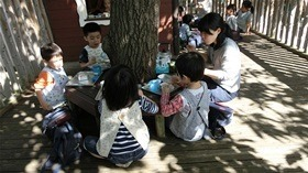 ★高階幼稚園@川越市CIMG3764