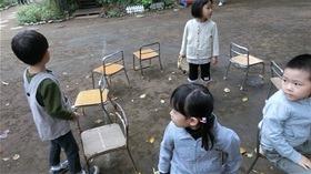 ★高階幼稚園@川越市CIMG3837