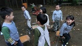 ★高階幼稚園@川越市CIMG3844