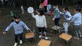 ★高階幼稚園@川越市CIMG3847