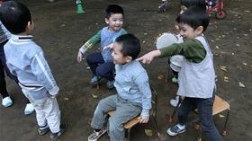 ★高階幼稚園@川越市CIMG3857