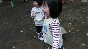 ★高階幼稚園@川越市CIMG3878