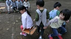 ★高階幼稚園@川越市CIMG3886