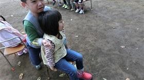 ★高階幼稚園@川越市CIMG3895