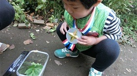 ★高階幼稚園@川越市CIMG3922