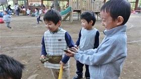 ★高階幼稚園@川越市CIMG3939