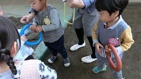 ★高階幼稚園@川越市CIMG3956