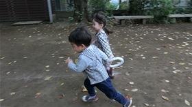 ★高階幼稚園@川越市CIMG3968