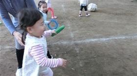 ★高階幼稚園@川越市CIMG3975