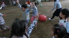 ★高階幼稚園@川越市CIMG4057