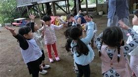 ★高階幼稚園@川越市CIMG4064