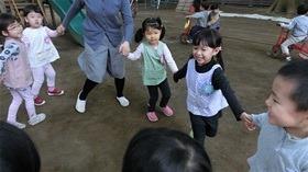 ★高階幼稚園@川越市CIMG4089