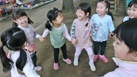 ★高階幼稚園@川越市CIMG4122