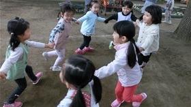 ★高階幼稚園@川越市CIMG4129