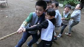 ★高階幼稚園@川越市CIMG4137