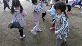 ★高階幼稚園@川越市CIMG4164