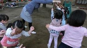 ★高階幼稚園@川越市CIMG4176