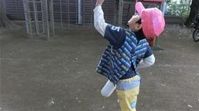 ★高階幼稚園@川越市CIMG4303