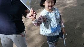 ★高階幼稚園@川越市CIMG4356