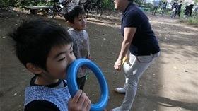 ★高階幼稚園@川越市CIMG4357