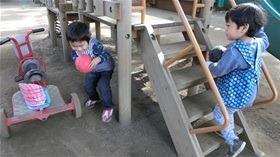 ★高階幼稚園@川越市CIMG4361