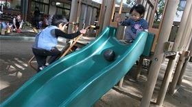 ★高階幼稚園@川越市CIMG4371