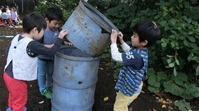 ★高階幼稚園@川越市CIMG4416
