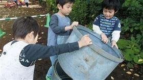 ★高階幼稚園@川越市CIMG4421