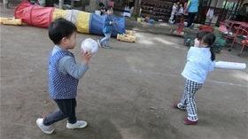 ★高階幼稚園@川越市CIMG4429