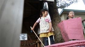★高階幼稚園@川越市CIMG4448