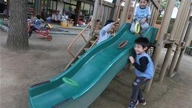 ★高階幼稚園@川越市CIMG4497