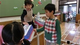 ★高階幼稚園@川越市CIMG4530