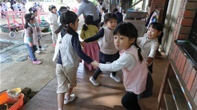 ★高階幼稚園@川越市CIMG4554