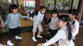 ★高階幼稚園@川越市CIMG4565