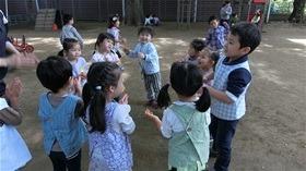 ★高階幼稚園@川越市CIMG4566