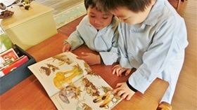 ★高階幼稚園@川越市CIMG4599
