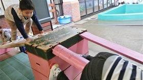 ★高階幼稚園@川越・ふじみ野エリアCIMG4655