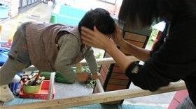★高階幼稚園@川越市CIMG4657