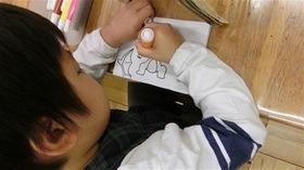 ★高階幼稚園@川越市CIMG4678