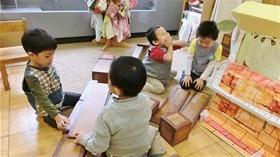 ★高階幼稚園@川越市CIMG4727