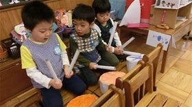 ★高階幼稚園@川越市CIMG4776