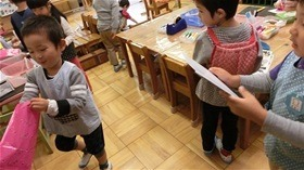 ★高階幼稚園@川越市CIMG4778