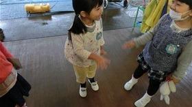 ★高階幼稚園@川越市CIMG4779