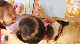 ★高階幼稚園@川越市CIMG4836