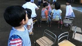 ★高階幼稚園@川越・ふじみ野エリアCIMG4911
