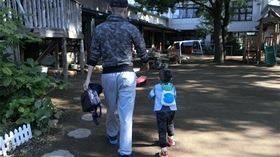 ★高階幼稚園@川越・ふじみ野CIMG5328