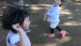 ★高階幼稚園@川越・ふじみ野CIMG5353