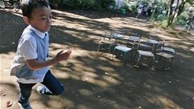 ★高階幼稚園@川越・ふじみ野CIMG5356