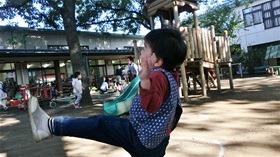 ★高階幼稚園@川越・ふじみ野CIMG5361